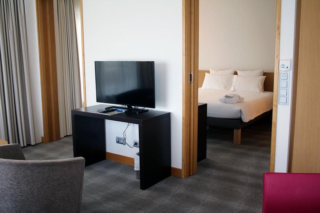novotel-berlin-fashionblog-travelblog-hotelreview24