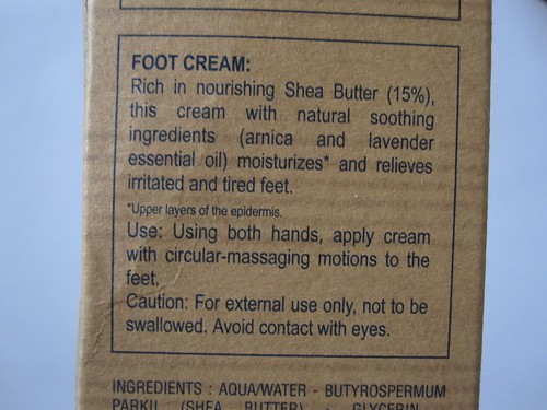 064_foot_cream2