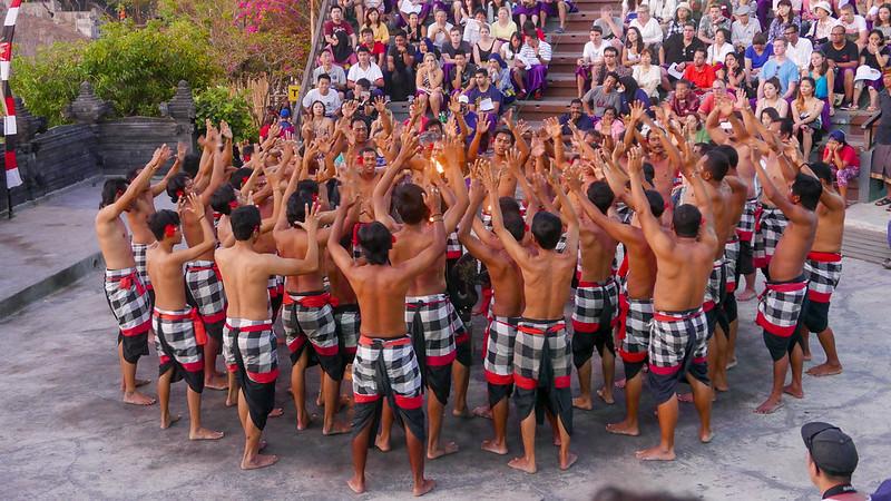 27813842083 9cc22fb1a3 c - What to do in Uluwatu, Bali