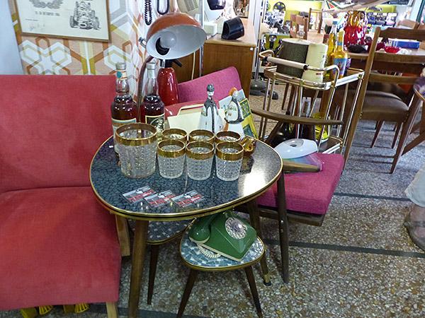 boutique vintage  3