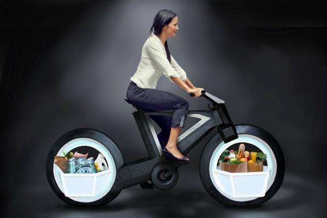 0001Cyclotron-Bike-1