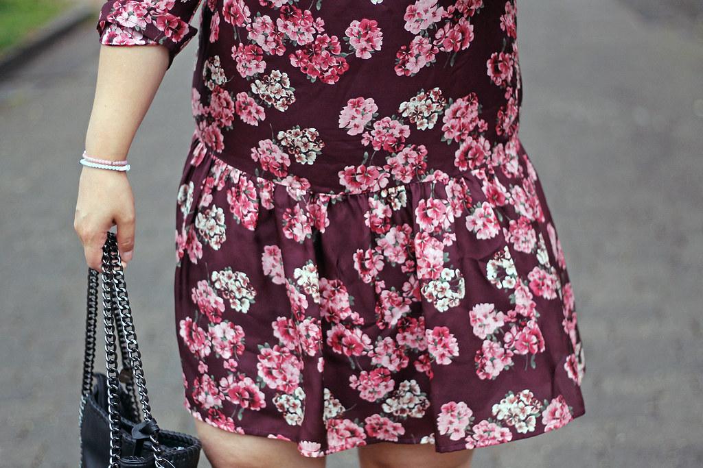 outfit-europapassage-kleid-blumen-sommer-trend-modeblog-fashionblog9
