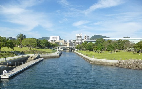 jp16-Nagasaki-Seaside Park-5a7 (4)