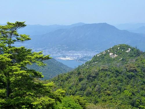 jp16-Myajima-Mont Misen-Sommet (16)