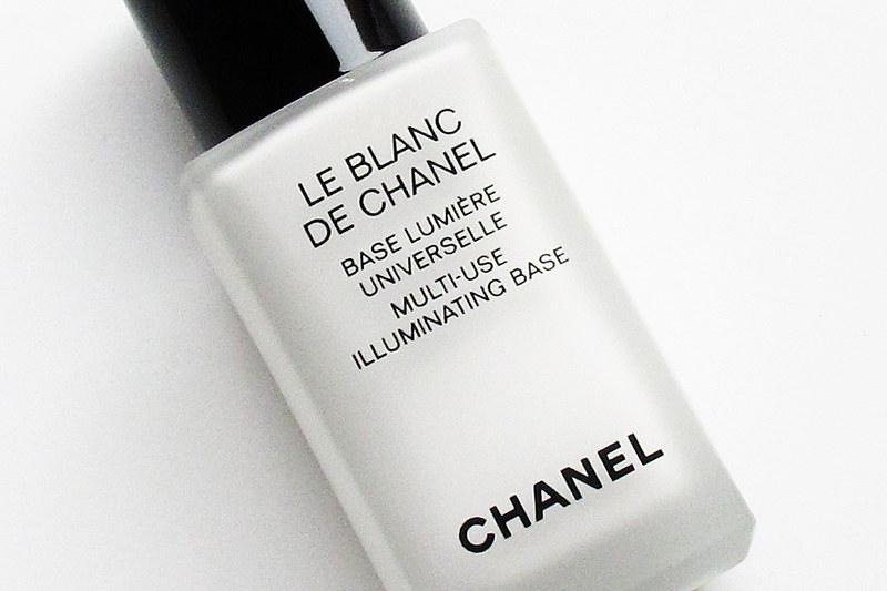 1374_Chanel_LeBlanc_03