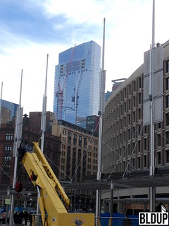 Millennium_Tower_DTX_Downtown_Crossing_Boston_Suffolk_Construction_Millennium_Partners_Developer_Residential_Retail_Handel_Architects_2