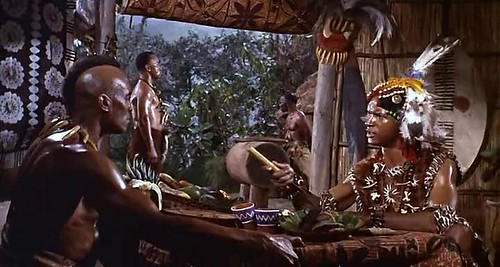 Image result for african natives tarzan movies