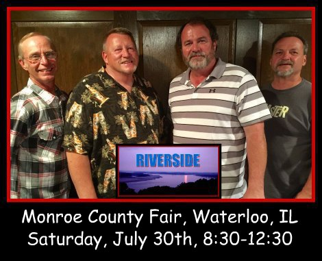 Riverside 7-30-16