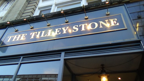 The Tilley Stone Gateshead July 16 (6)