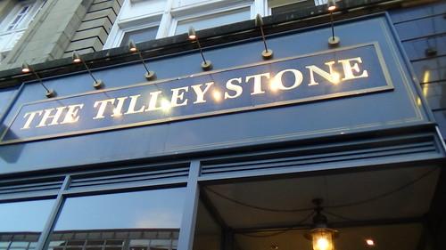 The Tilley Stone Gateshead July 16 (6)