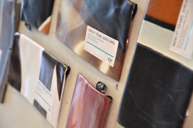【新聞照片三】MINI環保帆布包