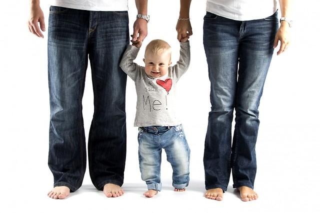 family-1409826127ryU