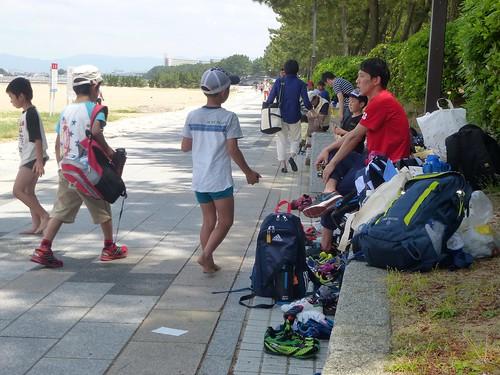 Jp16-Fukuoka-Tour et plage (10)