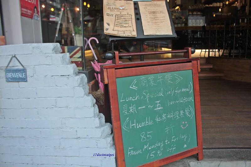 台北放空咖啡館-Humble-beginnings-café-17度c隨拍 (2)