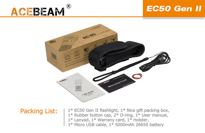 EC50-2-6