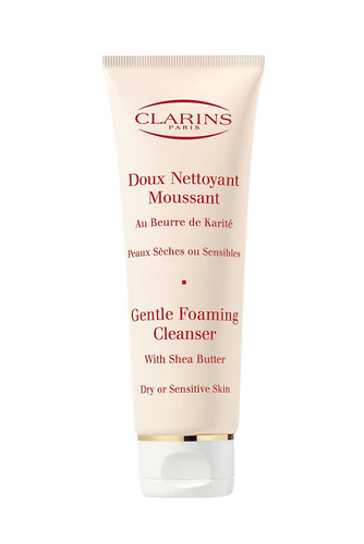 686_Clarins_GentleFoamingCleanser_sheabutter2
