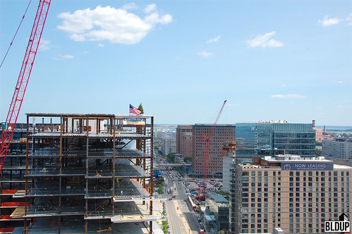 One-Seaport-Topped-Off-3