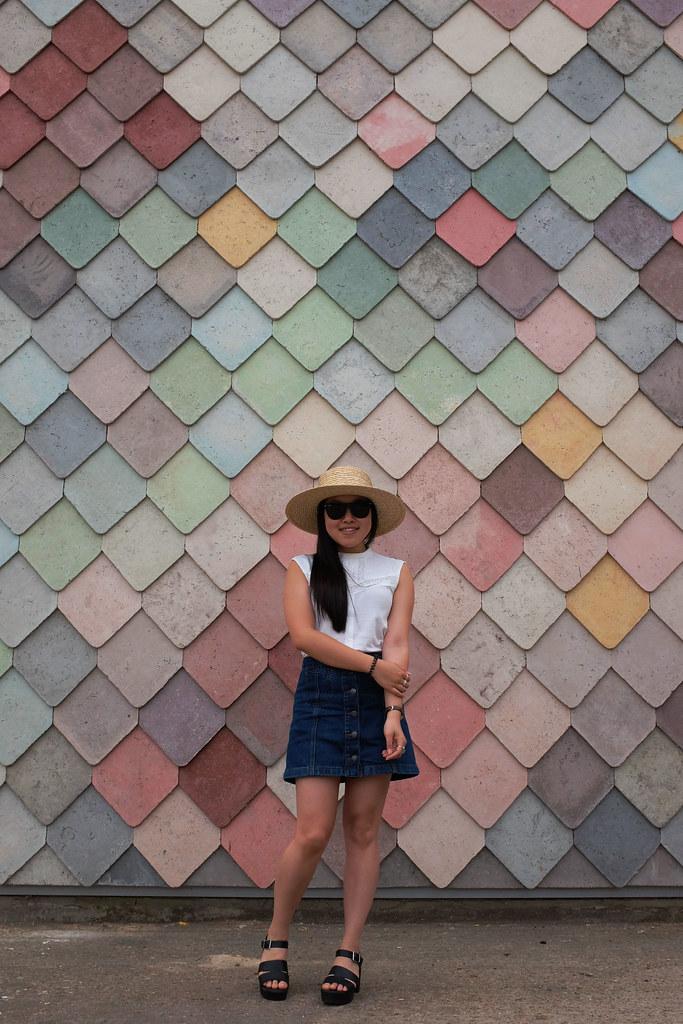 Sugar-Studios-Outfit-Blogpost-02