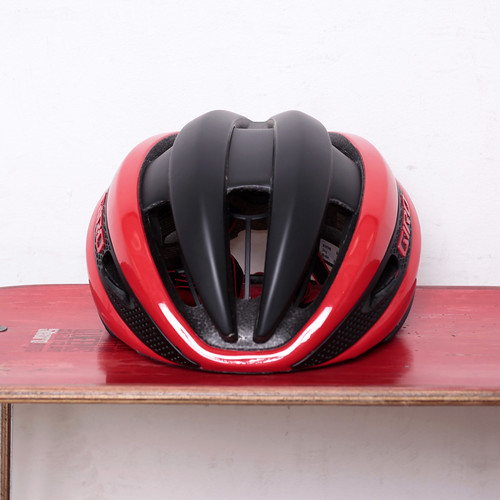 Giro / SYNTHE ROAD HELMETS / Various colors