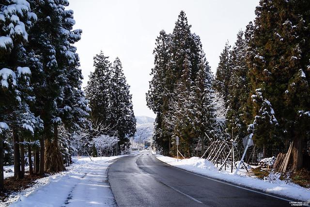 2016_Winter_Tohoku_Ep7-4