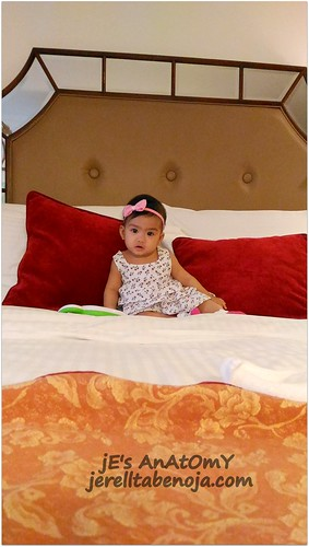 discovery suites ortigas (20)