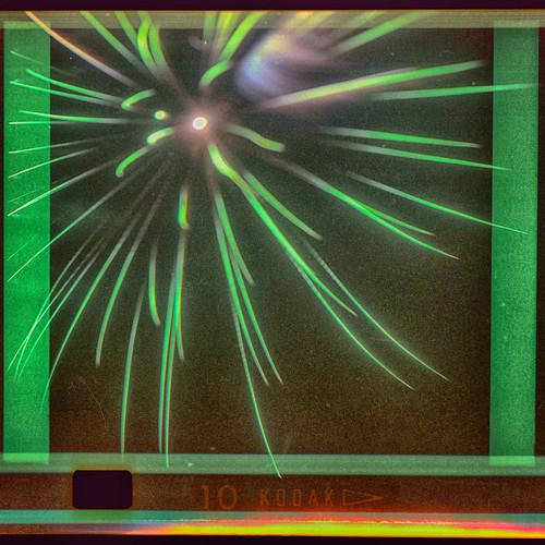 Fireworks Instamatic 001