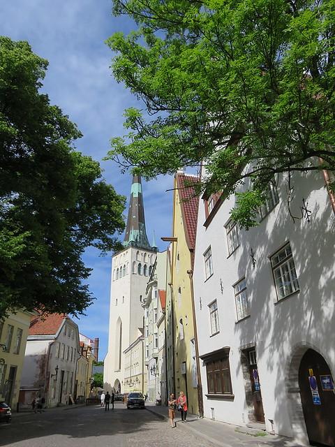 Tallinn Estonia   04062016_035