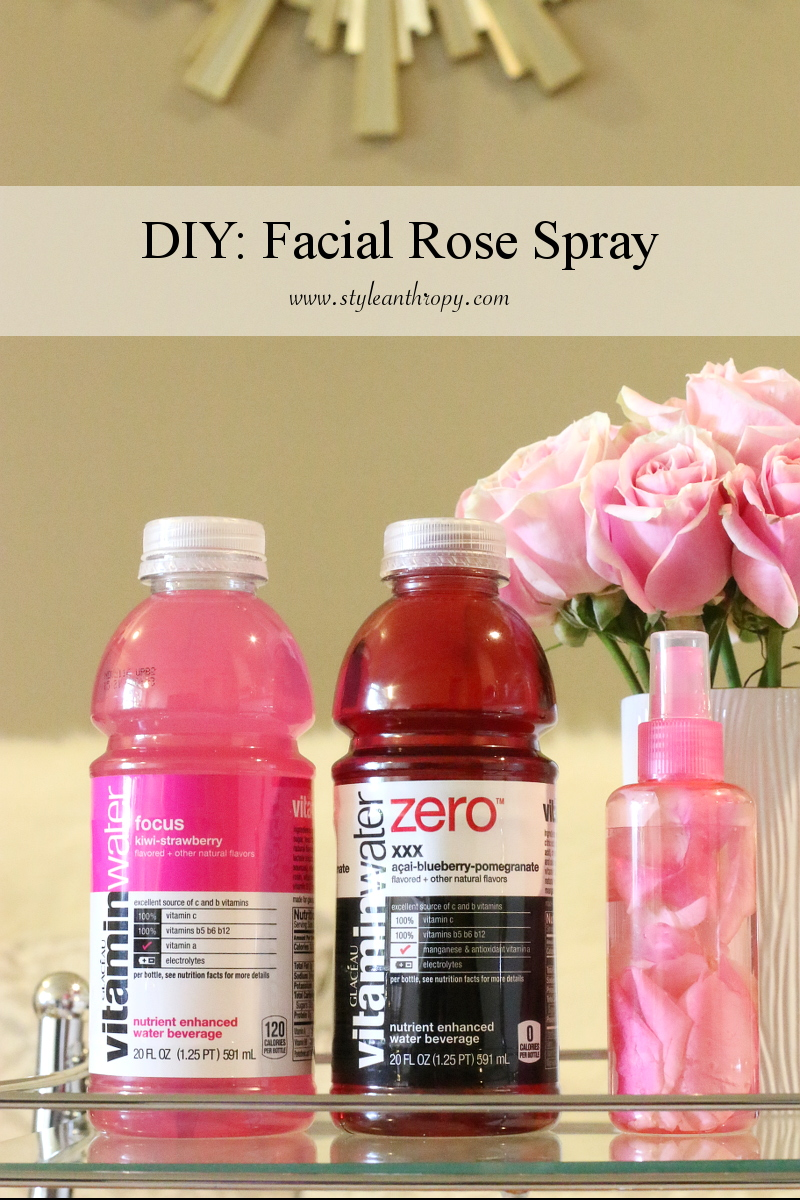 DIY-facial-rose-spray-18