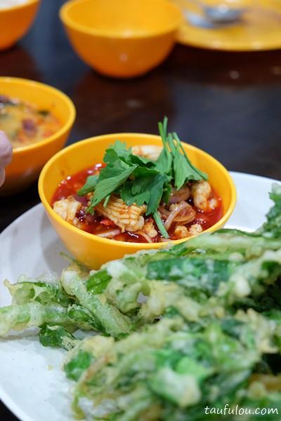 Eat Thai Food (9)