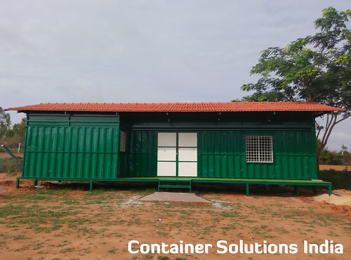 Container_Farm_House_Magadi_1
