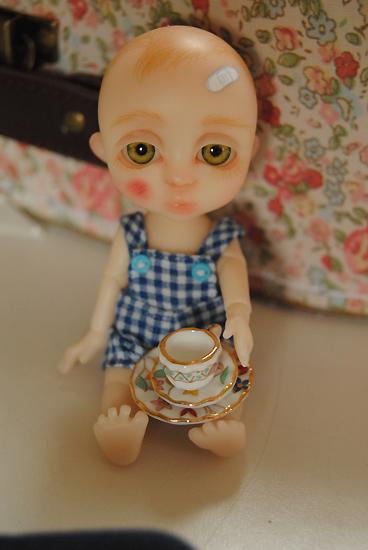 Swap: Une poupée pour ma poupée - envois et réceptions! - Page 59 28427800931_5d0399166d_o