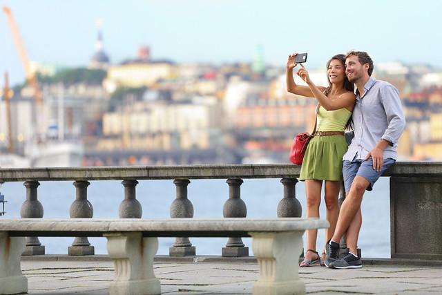 Maridav / Shutterstock