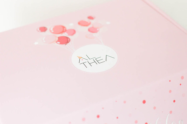 althea 4