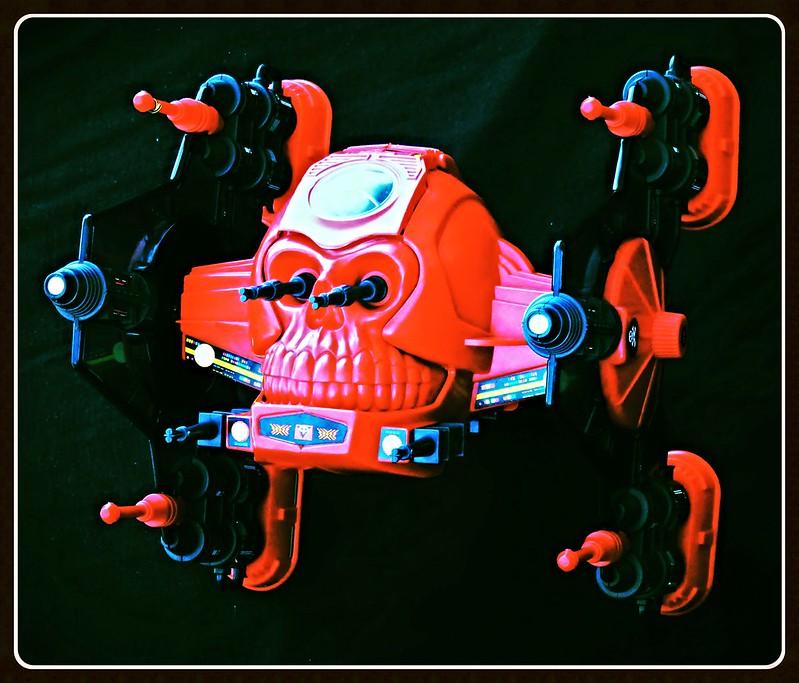 The Roboskull 28651712795_3bf1ef058e_c